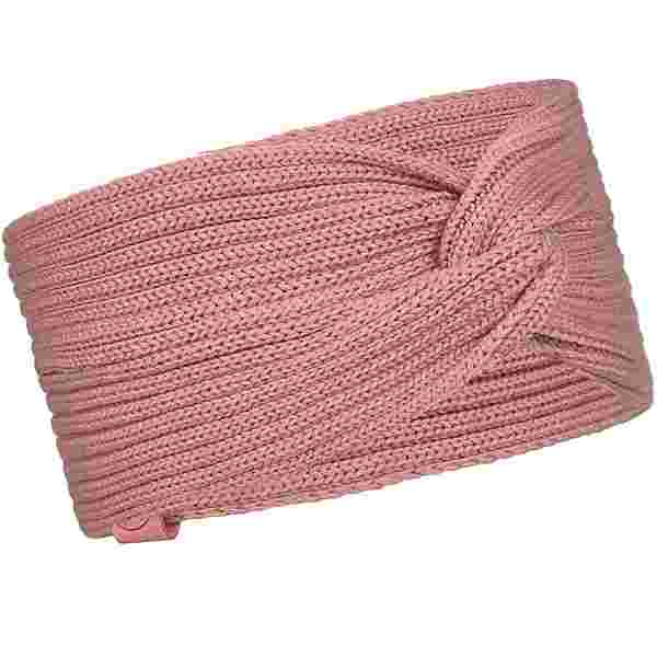 BUFF Merino Headband Schal Damen norval sweet