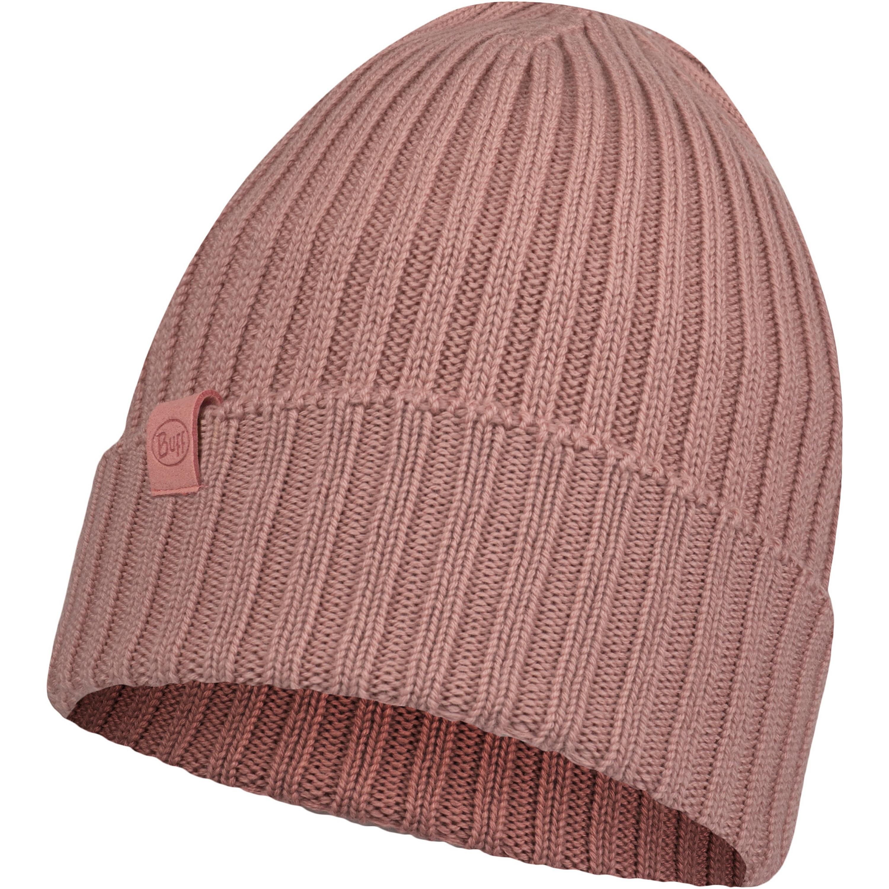 Image of BUFF Knitted Hat Beanie Damen