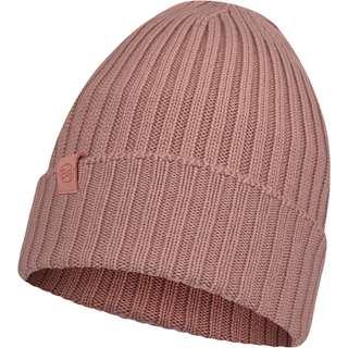 BUFF Merino Knitted Hat Beanie Damen norval sweet