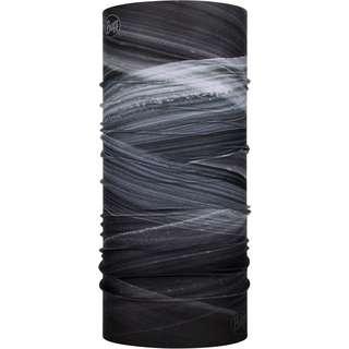 BUFF Schal graphite