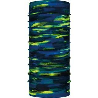 BUFF Schal elektrik blue
