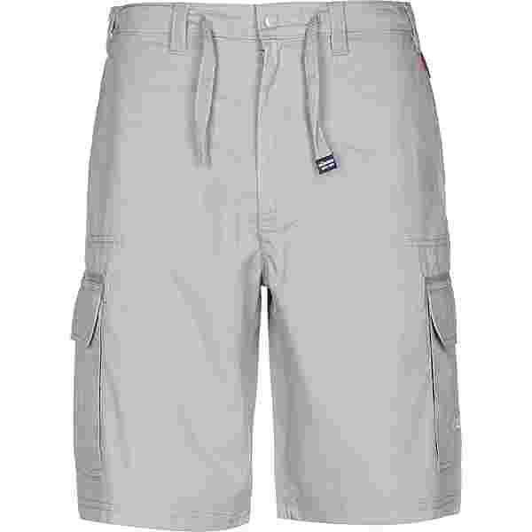 Ellesse Figuri Cargo Shorts Herren grau