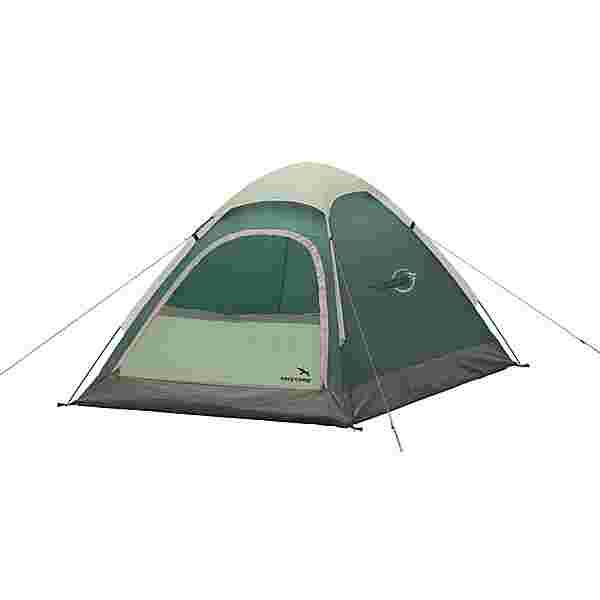 easy camp Comet 200 Familienzelt petrol