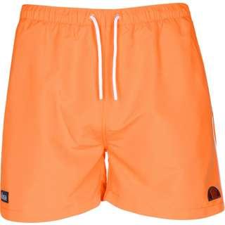 Ellesse Dem Slackers Boardshorts Herren orange