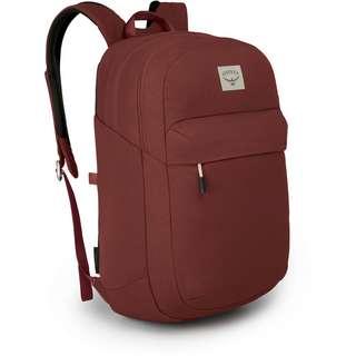 Osprey Rucksack Arcane XL Day Daypack acorn red
