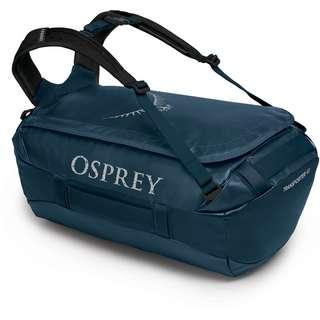 Osprey Transporter 40 Reisetasche venturi blue