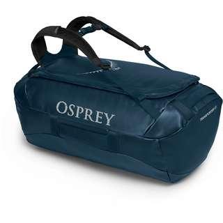Osprey Transporter 65 Reisetasche venturi blue
