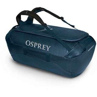 Osprey Transporter 95 Reisetasche venturi blue