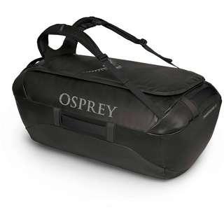 Osprey Transporter 95 Reisetasche black