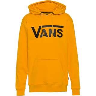 Vans Classic Hoodie Herren golden glow