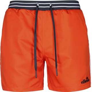 Ellesse Sentiero s Boardshorts Herren orange