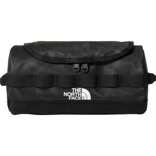 The North Face BC TRAVEL CANISTER S Kulturbeutel tnf black-tnf white