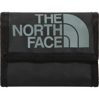 The North Face BASE CAMP WALLET Geldbeutel tnf black