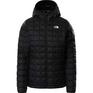 The North Face THERMOBALL ECO Steppjacke Damen tnf black