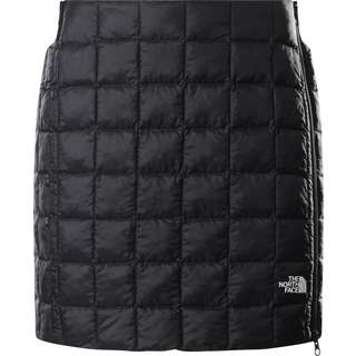 The North Face THERMOBALL HYBRID Outdoorrock Damen tnf black