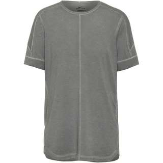 Nike Nomad Funktionsshirt Herren anthracite-gray