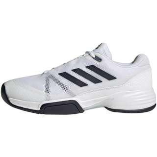 adidas Club Tennisschuhe ftwr white