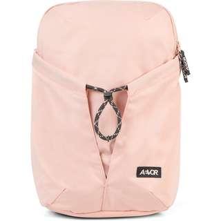 AEVOR Rucksack Light Pack Daypack cherry blossom