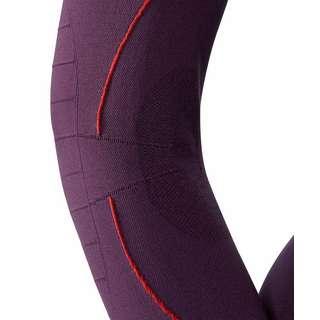Falke Funktionsshirt Damen dark violett (8298)