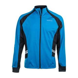 Endurance VERNER M Bike Jacket Fahrradjacke Herren 2145 Blue Sapphire