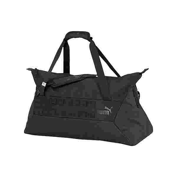 PUMA ftblNXT Medium Tasche Sporttasche schwarz