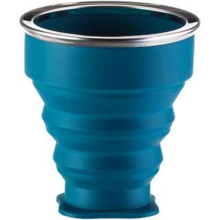McKinley Trinkbecher dunkelblau