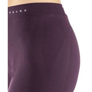 Falke Funktionsunterhose Damen dark violett (8298)
