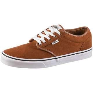 Vans Atwood Sneaker Herren argan oil-white