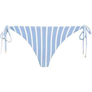 Tommy Hilfiger Bikini Hose Damen hilfiger stripe wonder blue