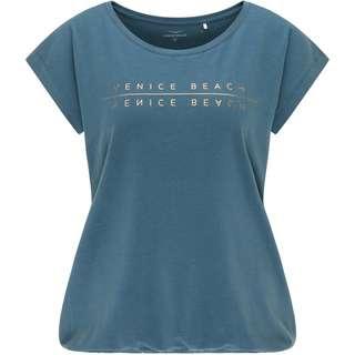 VENICE BEACH Wonder T-Shirt Damen orion