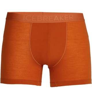 Icebreaker Merino Cool-Lite Anatomica Boxer Herren spice