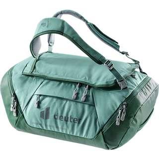 Deuter AViANT Duffel Pro 40 Reisetasche jade-seagreen