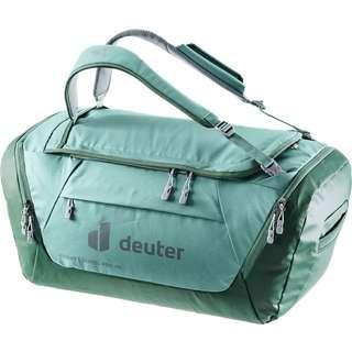 Deuter AViANT Duffel Pro 60 Reisetasche jade-seagreen