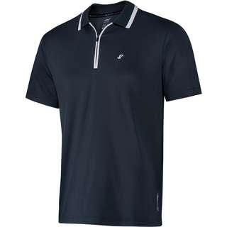 JOY sportswear Anton Poloshirt Herren night