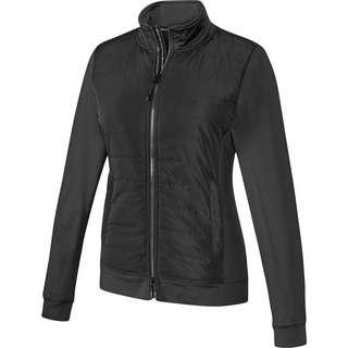 JOY sportswear Polly Trainingsjacke Damen black
