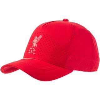 Nike FC Liverpool Cap gym red-bright crimson