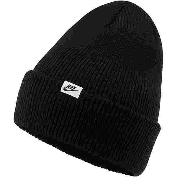 Nike NSW Futura Beanie black
