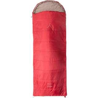 Grand Canyon Kayenta Blanket SB Hüttenschlafsack red dahlia