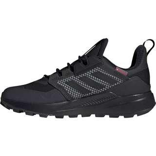 adidas Trailmaker C Wanderschuhe Herren core black