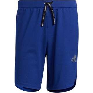 adidas ALWAYSOM DESIGNED4TRAINING Funktionsshorts Herren victory blue
