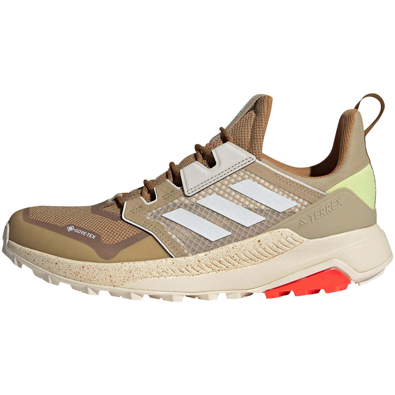 adidas Trailmaker Wanderschuhe Herren