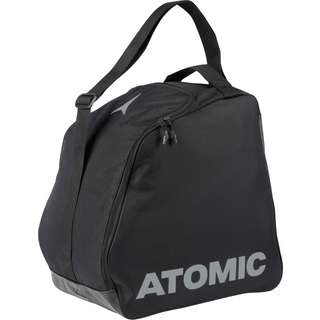 ATOMIC BOOT BAG 2.0 Skischuhtasche black