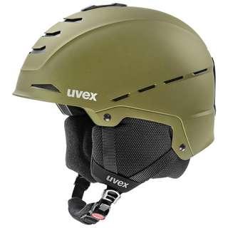 Uvex uvex legend 2.0 Skihelm croco mat