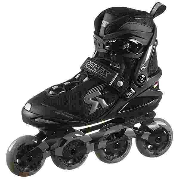 ROCES PIC TIF Inline-Skates Herren black-grey