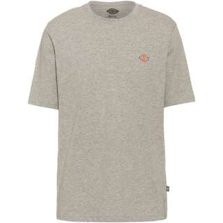 Dickies Mapleton T-Shirt Herren grey melange