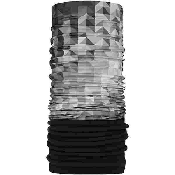 P.A.C. Recycling Schal murari