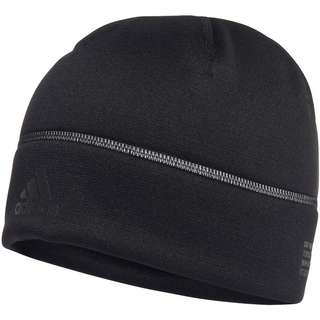 adidas Cold Ready Laufmütze black-black-black reflective