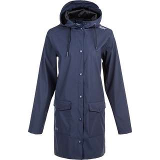 Weather Report TASS W W-PRO 5000 Regenjacke Damen 2048 Navy Blazer