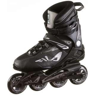 FILA Legacy Comp Inline-Skates black-grey