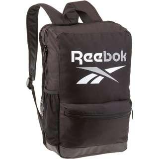 Reebok Rucksack Daypack black